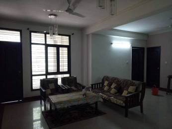 1288 sqft, 2 bhk Apartment in Jaipuria Sunrise Greens VIP Rd, Zirakpur at Rs. 38.5000 Lacs