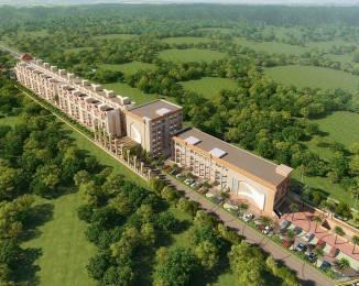 1705 sqft, 3 bhk Apartment in SBP Gateway Of Dreams Patiala Highway, Zirakpur at Rs. 62.9200 Lacs
