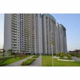 4272 sqft, 4 bhk Apartment in DLF The Belaire Sector 54, Gurgaon at Rs. 5.0000 Cr