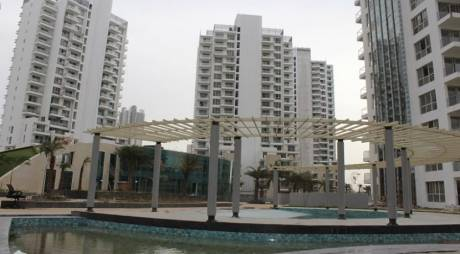 2422 sqft, 3 bhk Apartment in M3M Merlin Sector 67, Gurgaon at Rs. 2.0500 Cr