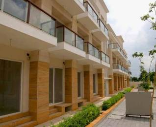 1150 sqft, 3 bhk BuilderFloor in BPTP Astaire Garden Plots Sector 70A, Gurgaon at Rs. 88.0000 Lacs