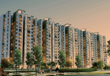 750 sqft, 2 bhk BuilderFloor in Builder 2BHK Residential Apartment Imperia Ashiyara SECTOR 37 C Sector 37C, Gurgaon at Rs. 23.5000 Lacs