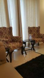 1321 sqft, 1 bhk Apartment in Central Park The Room Sector 48, Gurgaon at Rs. 48000