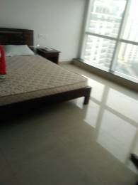 1418 sqft, 2 bhk Apartment in Builder Central Park 2 Sector 48, Gurgaon at Rs. 1.8000 Cr