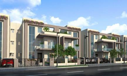 1789 sqft, 3 bhk Apartment in Central Park Aqua Front Towers Sector 33 Sohna, Gurgaon at Rs. 75.0000 Lacs