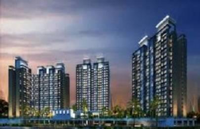 1327 sqft, 3 bhk Villa in Builder Project Majiwada, Mumbai at Rs. 1.6000 Cr