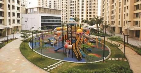 1755 sqft, 3 bhk Apartment in Rustomjee Rustomjee Hazel Majiwada, Mumbai at Rs. 1.9000 Cr