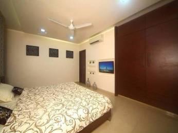 2199 sqft, 3 bhk Villa in Builder Project Majiwada, Mumbai at Rs. 2.7500 Cr