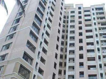 1015 sqft, 2 bhk Apartment in Builder Project Vasant Vihar, Mumbai at Rs. 1.2500 Cr