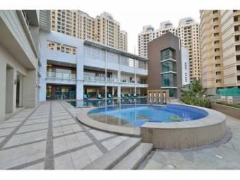 2300 sqft, 3 bhk Villa in Builder Project Manpada, Mumbai at Rs. 2.2500 Cr