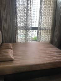 2400 sqft, 4 bhk Apartment in Builder Hiranandani Rodas Marvela Manpada, Mumbai at Rs. 5.0000 Cr