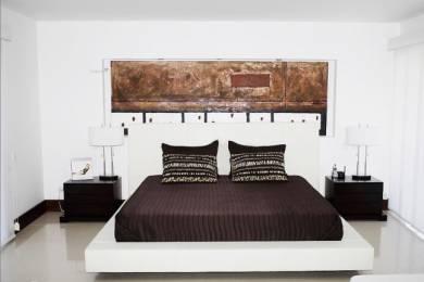 1375 sqft, 3 bhk Apartment in Builder Project Manpada, Mumbai at Rs. 1.5100 Cr