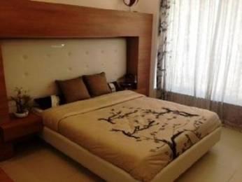 550 sqft, 1 bhk Apartment in Builder New Rachana Park Manpada, Mumbai at Rs. 85.0000 Lacs