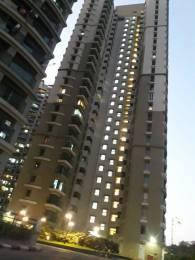 1650 sqft, 3 bhk Apartment in Neelkanth Green Maple Thane West, Mumbai at Rs. 1.9500 Cr