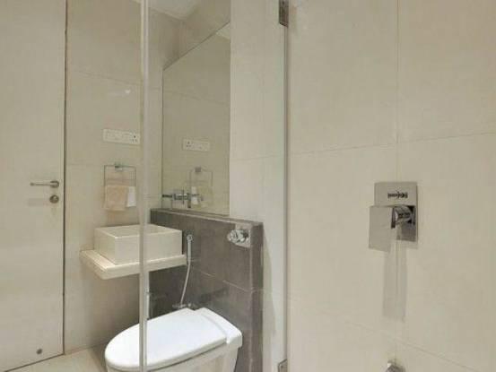2800 sqft, 4 bhk Apartment in Dosti Imperia Thane West, Mumbai at Rs. 2.9000 Cr