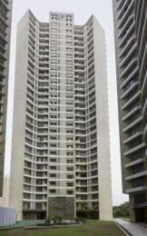 1650 sqft, 3 bhk Apartment in Builder pokhran road No 2 Thane vasant vihar thane west, Mumbai at Rs. 1.6000 Cr