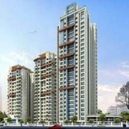 1065 sqft, 2 bhk Apartment in Builder DSS Mahavir Millennium vasant vihar Thane, Mumbai at Rs. 1.2500 Cr
