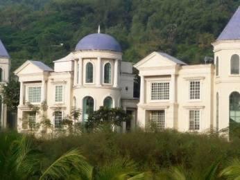 3000 sqft, 5 bhk Villa in Builder vasant vihar thane west mumbai Thane West, Mumbai at Rs. 6.0000 Cr