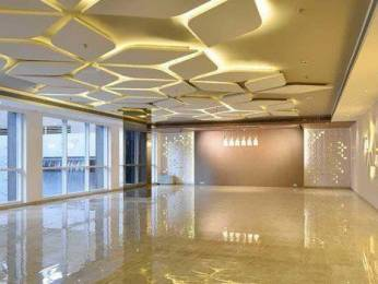 5000 sqft, 3 bhk IndependentHouse in Builder Manpada Thane west Mumbai Thane West, Mumbai at Rs. 6.0000 Cr