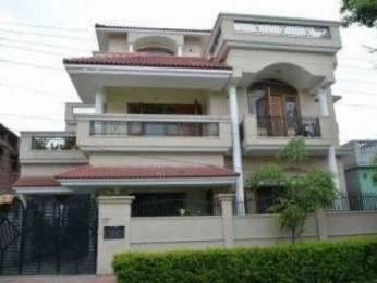 2300 sqft, 3 bhk IndependentHouse in Builder Manpada Thane west Mumbai Thane West, Mumbai at Rs. 2.2500 Cr