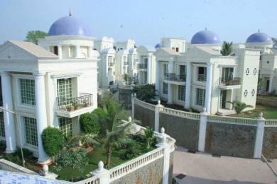 5000 sqft, 5 bhk Villa in Builder Neelkanth Woods Manpada Thane west mumbai Thane West, Mumbai at Rs. 8.2500 Cr