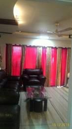 1800 sqft, 3 bhk Villa in Builder Hill Garden manpada Thane west Mumbai Thane West, Mumbai at Rs. 2.2000 Cr
