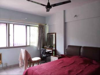 2200 sqft, 3 bhk Villa in Builder Manpada Mumbai Thane Thane West, Mumbai at Rs. 2.2500 Cr