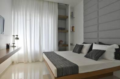1135 sqft, 2 bhk Apartment in Rustomjee Rustomjee Hazel Majiwada, Mumbai at Rs. 1.2000 Cr