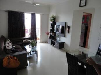 2579 sqft, 3 bhk IndependentHouse in Builder Project Thane West, Mumbai at Rs. 4.2500 Cr