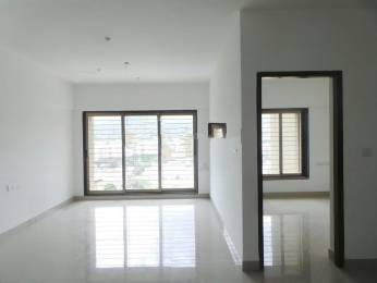 1771 sqft, 3 bhk Apartment in Builder Project Majiwada, Mumbai at Rs. 2.4500 Cr
