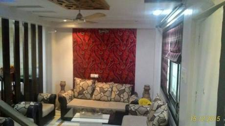 2200 sqft, 3 bhk IndependentHouse in Builder Project vasant vihar thane west, Mumbai at Rs. 2.7500 Cr