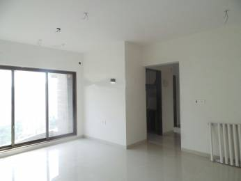 1053 sqft, 2 bhk Apartment in Builder Project Manpada, Mumbai at Rs. 1.3000 Cr