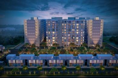 1588 sqft, 3 bhk Apartment in Mona City Sector 115 Mohali, Mohali at Rs. 40.0000 Lacs
