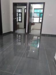950 sqft, 2 bhk Apartment in Shiwalik Palm City Sector 127 Mohali, Mohali at Rs. 25.9000 Lacs