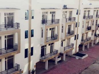 1638 sqft, 3 bhk BuilderFloor in Hanumant Bollywood Sector 113 Mohali, Mohali at Rs. 45.5000 Lacs