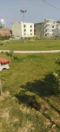945 sqft, 2 bhk Apartment in Shiwalik Palm City Sector 127 Mohali, Mohali at Rs. 25.9000 Lacs