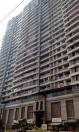 1800 sqft, 3 bhk Apartment in Satellite Satellite Tower Goregaon East, Mumbai at Rs. 3.2000 Cr