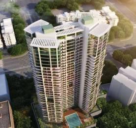 1290 sqft, 2 bhk Apartment in JP Decks Malad East, Mumbai at Rs. 42000