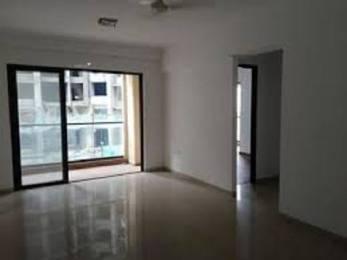 1703 sqft, 3 bhk Apartment in Omkar Alta Monte Malad East, Mumbai at Rs. 63000