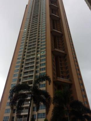 2811 sqft, 4 bhk Apartment in DB Orchid Woods Goregaon East, Mumbai at Rs. 0.0100 Cr
