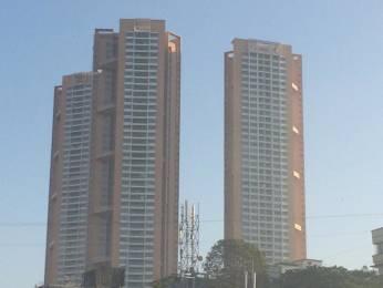 1995 sqft, 3 bhk Apartment in DB Orchid Woods Goregaon East, Mumbai at Rs. 80000