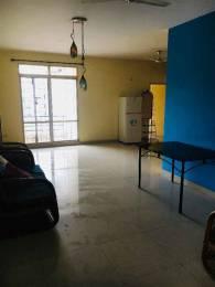1458 sqft, 3 bhk Apartment in Vanshee Rich Fields Marathahalli, Bangalore at Rs. 95.0000 Lacs
