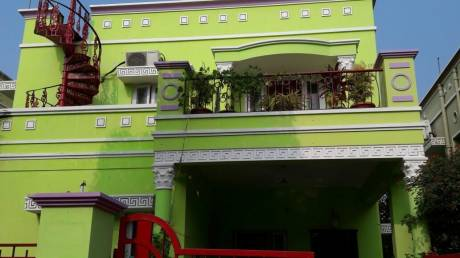 2200 sqft, 3 bhk Villa in Srila Park Pride Kukatpally, Hyderabad at Rs. 25000