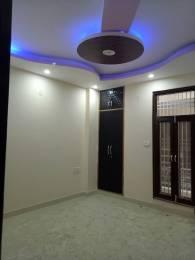 500 sqft, 2 bhk Apartment in Builder Project Khushi Ram Park Param Puri, Delhi at Rs. 25.0000 Lacs