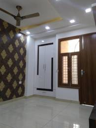 700 sqft, 3 bhk Apartment in Builder Project Om Vihar Extn Delhi, Delhi at Rs. 32.0000 Lacs