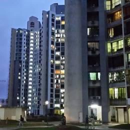 1000 sqft, 2 bhk Apartment in Nirmal City Of Joy Mulund West, Mumbai at Rs. 1.9000 Cr