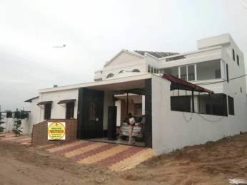 1800 sqft, 2 bhk Villa in Builder Paraswanath City Pal Road, Jodhpur at Rs. 18000