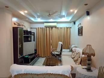 1534 sqft, 3 bhk Apartment in Space Town Welfare Association Baguihati, Kolkata at Rs. 1.2000 Cr