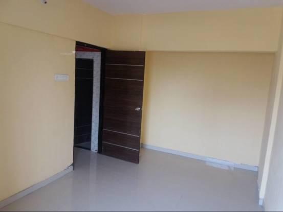 695 sqft, 1 bhk Apartment in Builder madetiya raviraj mira road Mira Road, Mumbai at Rs. 48.0000 Lacs