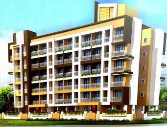 690 sqft, 1 bhk Apartment in Om Sai Charan Complex Building No 3 Bhayandar East, Mumbai at Rs. 54.0000 Lacs